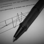 El valor liberatorio del acuerdo de despido extrajudicial en tela de juicio