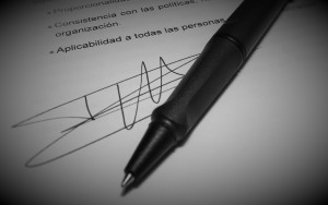 Acuerdo Extrajudicial