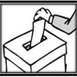 Permisos laborales para poder votar y participar en las elecciones del 24 de mayo de 2015