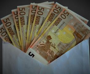 Financiación Ilegal Partidos Politicos