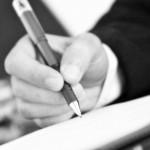 El contrato fijo – discontinuo