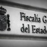 PUBLICADA LA NUEVA CIRCULAR DE LA FISCALÍA GENERAL DEL ESTADO 1/2016 RELATIVA A LA RESPONSABILIDAD PENAL DE LA PERSONA JURÍDICA.