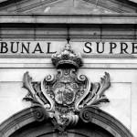 El Tribunal Supremo aprecia por primera vez la responsabilidad penal de las personas jurídicas conforme el artículo 31 bis del Código Penal